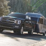 2021 Cars The Ultimate Guide To Upcoming New Cars Trucks And Suvs