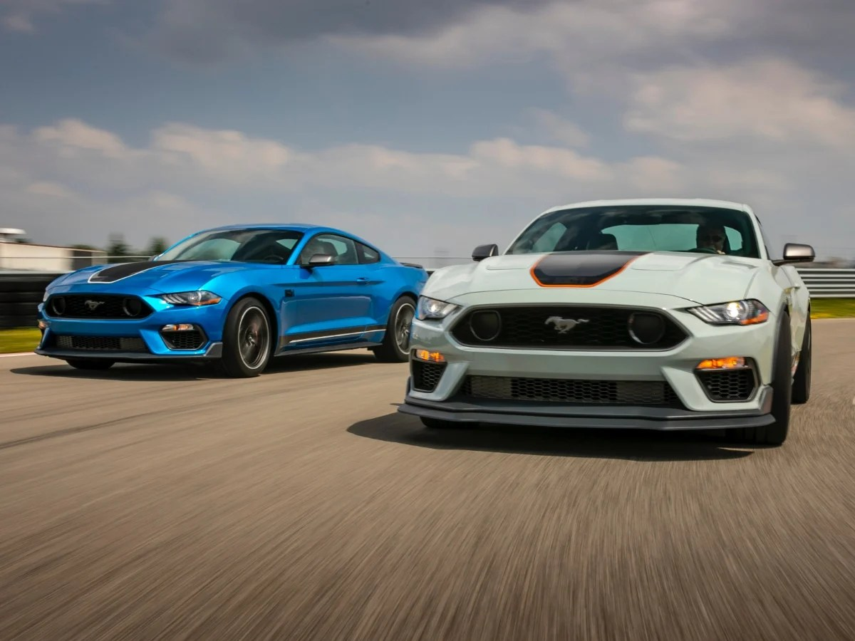 I paid for premium and can not download the printed mobius apron pattern only the instructions. Changes To The 2021 Ford Mustang Add Eliminate Fan Favorites