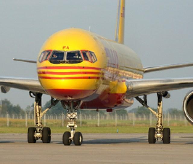 Hanys Jetphotos Aircraft Photo