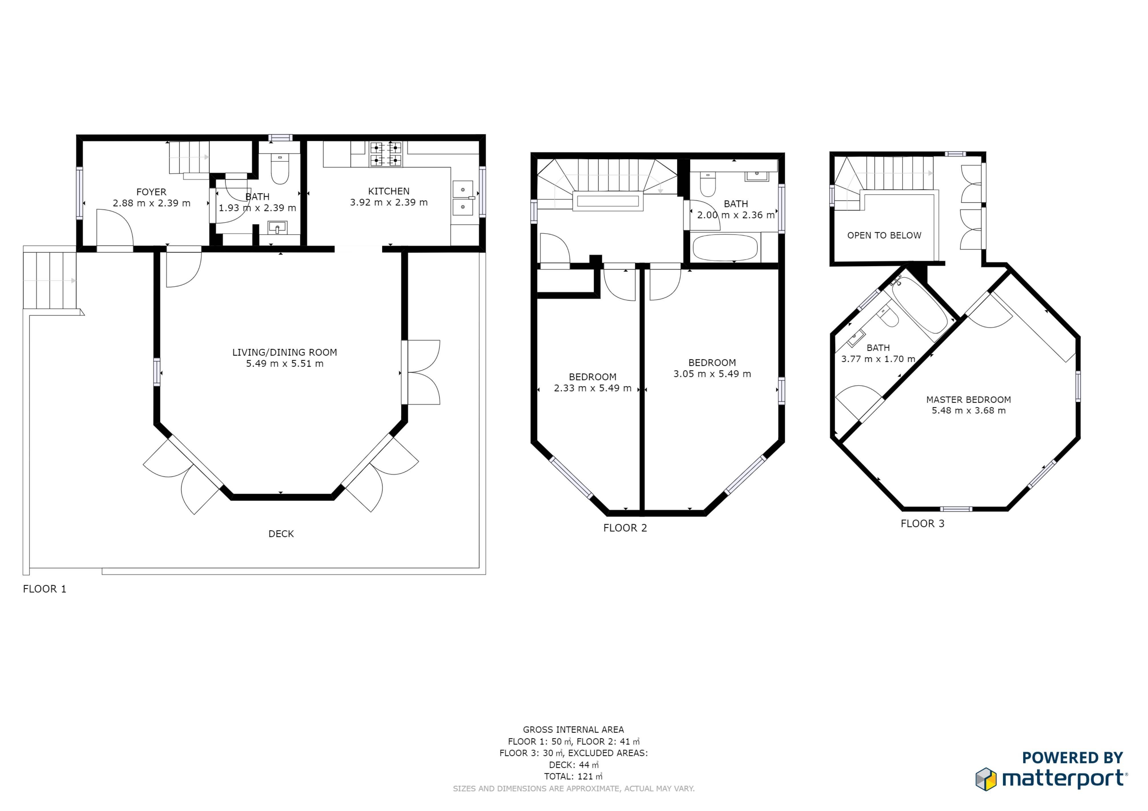 Bedroom Tiny House Plans Elegant Bungalow