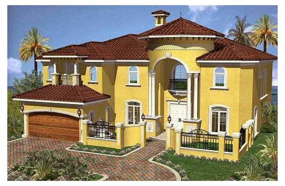 Best Small Modern Minimalist House Design - House Plans ...