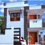 Duplex House Plans Bangalore Plan House Plans 155676