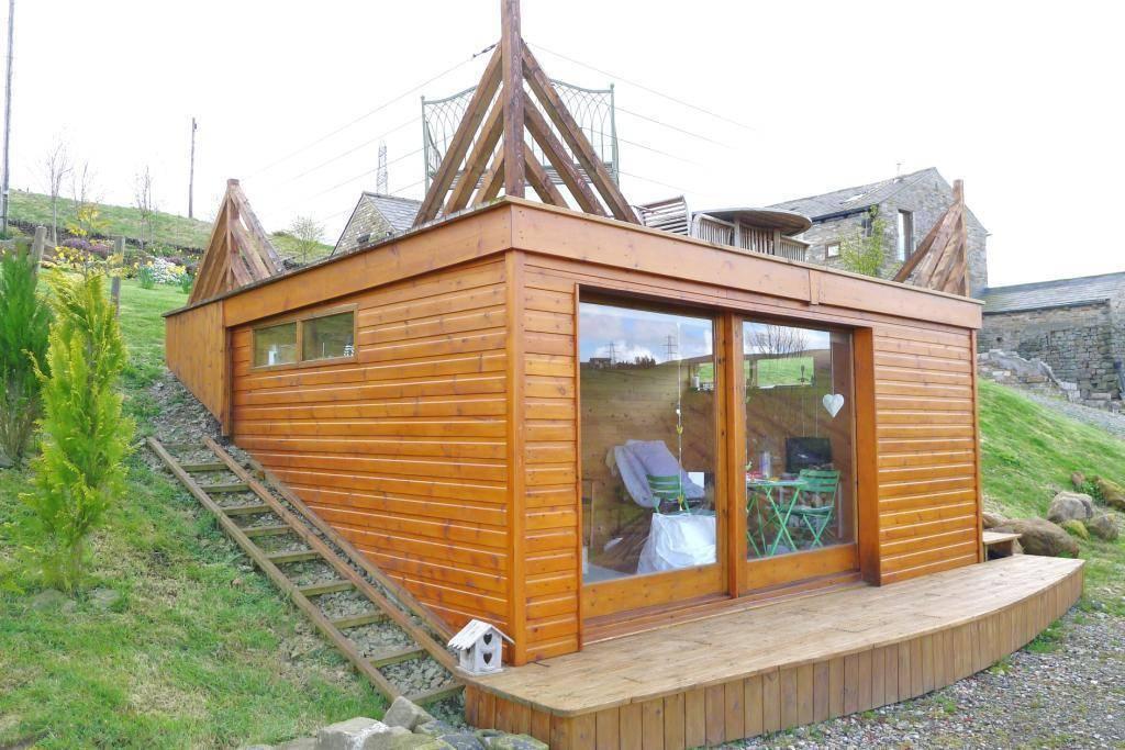 Green Summer House Design Ideas Photos Inspiration Rightmove Home House Plans 883