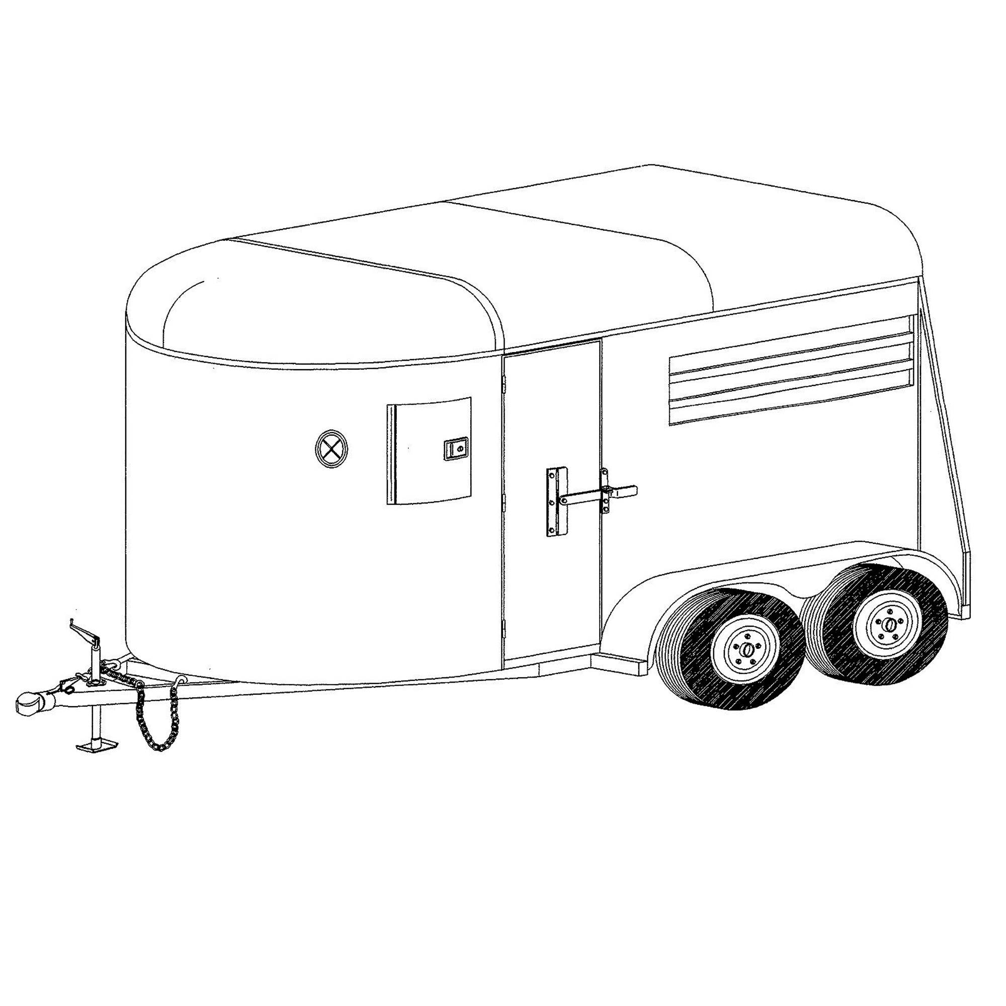 Jeep Rocker Arm Diagram Imageresizertool
