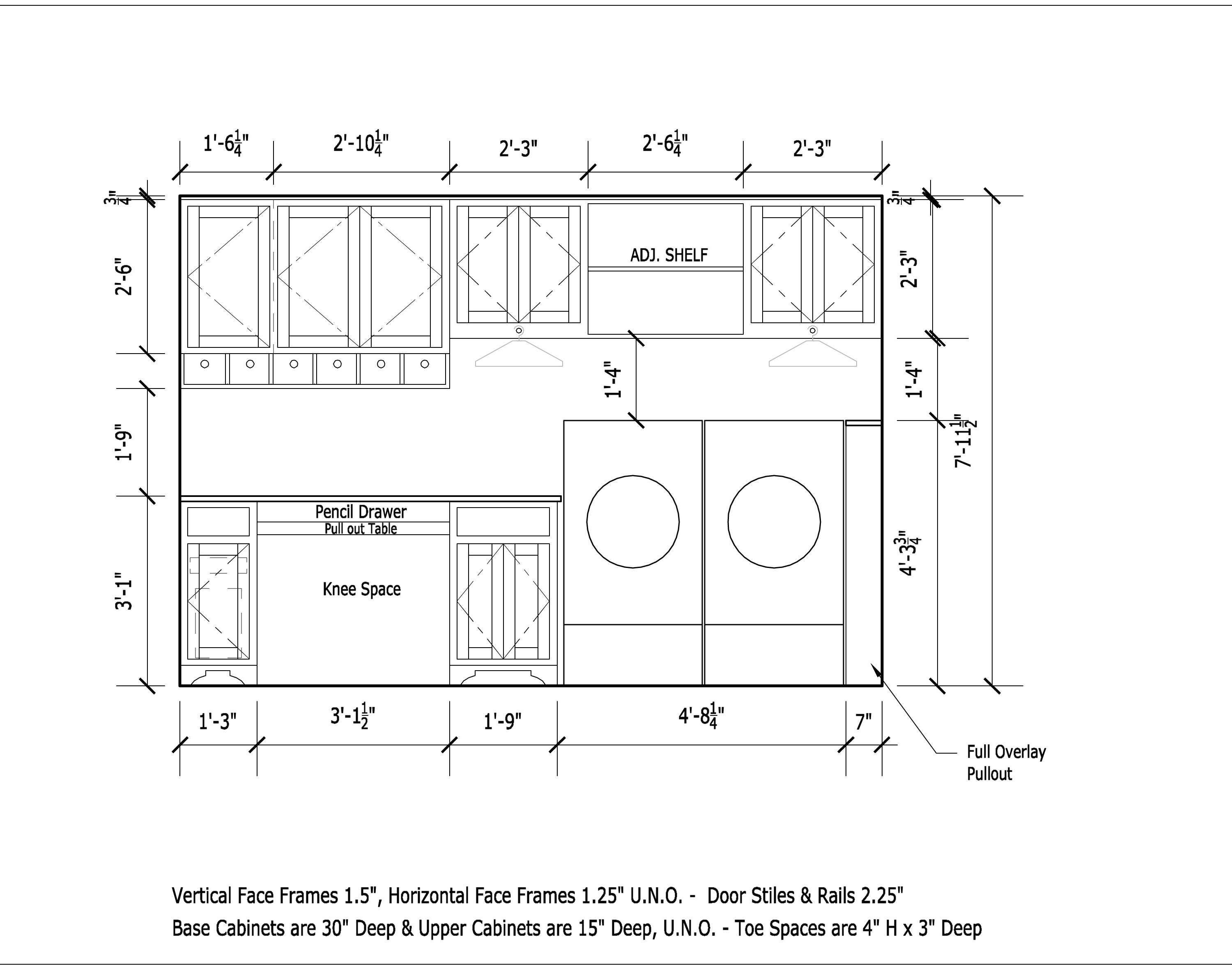 small bathroom laundry room floor plan slyfelinos house on small laundry room floor plans id=61962