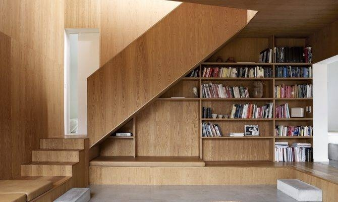Stunning Home Wood Design Ideas House Plans | Center Staircase House Plans | Georgian House | Spiral | Split | Room | Contemporary