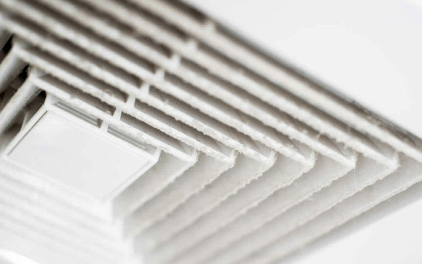 When To Change Air Filters In Your Home John Moore Services