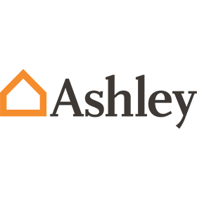 ashley furniture coupons promo codes and deals
