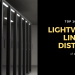 Top 10 Best Lightweight Linux Distros Of 2020 Journaldev