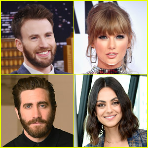 These Celebrities Have Revealed How Often They Shower Amid Viral Debates
