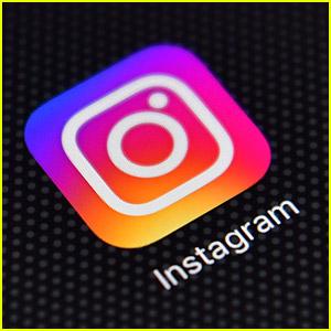 Instagram Reveals New Change to Help Public Figures Facing Online Abuse