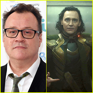 'Queer as Folk' Creator Russell T. Davies Calls Out 'Loki' For Only Having One Scene About Bisexuality