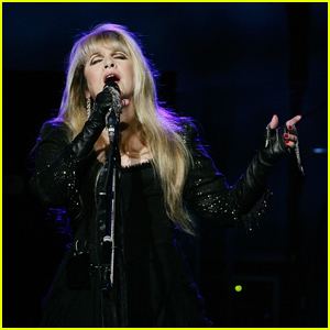 Stevie Nicks Cancels the Rest of Her 2021 Tour Dates - Find Out Why