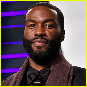 Yahya Abdul-Mateen II Lands Role in 'By All,' Which Could Turn Into a Potential Franchise Series for Him!