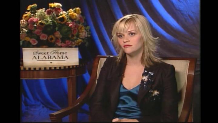 Tv show & movie search; Sweet Home Alabama 2002 Movie Moviefone