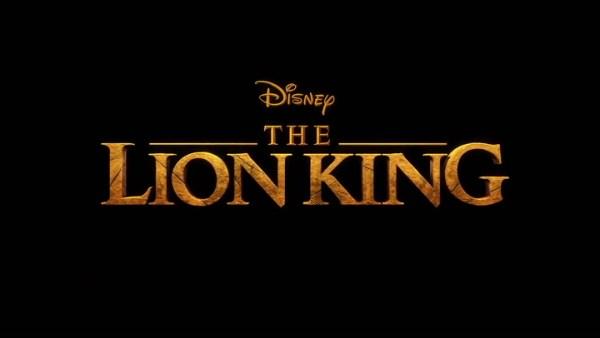 lion king online sa prevodom # 26