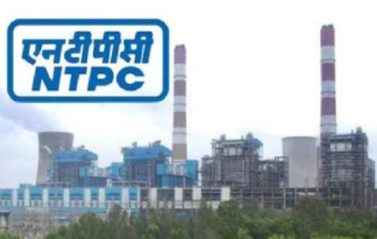 NTPC Recruitment 2021   WeJobStation