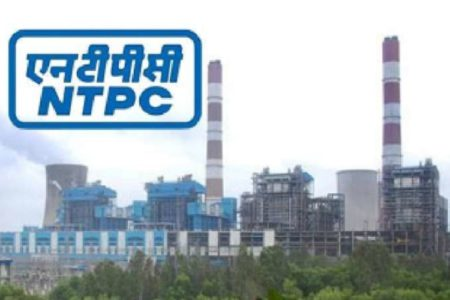 NTPC Recruitment 2021 | WeJobStation