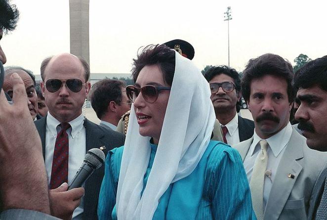 benazir-bhutto-1989.jpg