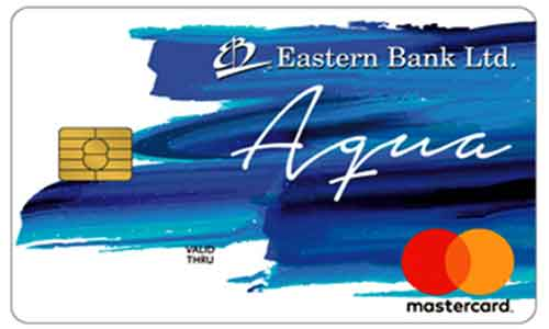 ebl master card