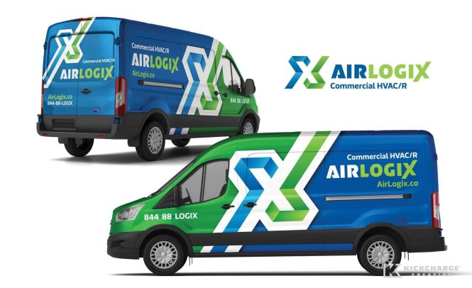 Reportsbuzz Added A New Latest Industry Research Report That Focuses On Commercial Vehicle Hvac Market And Provides In Depth Global