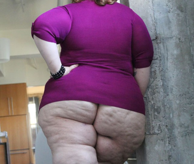 Pear Shaped Bbw Thick Thunder Thighs