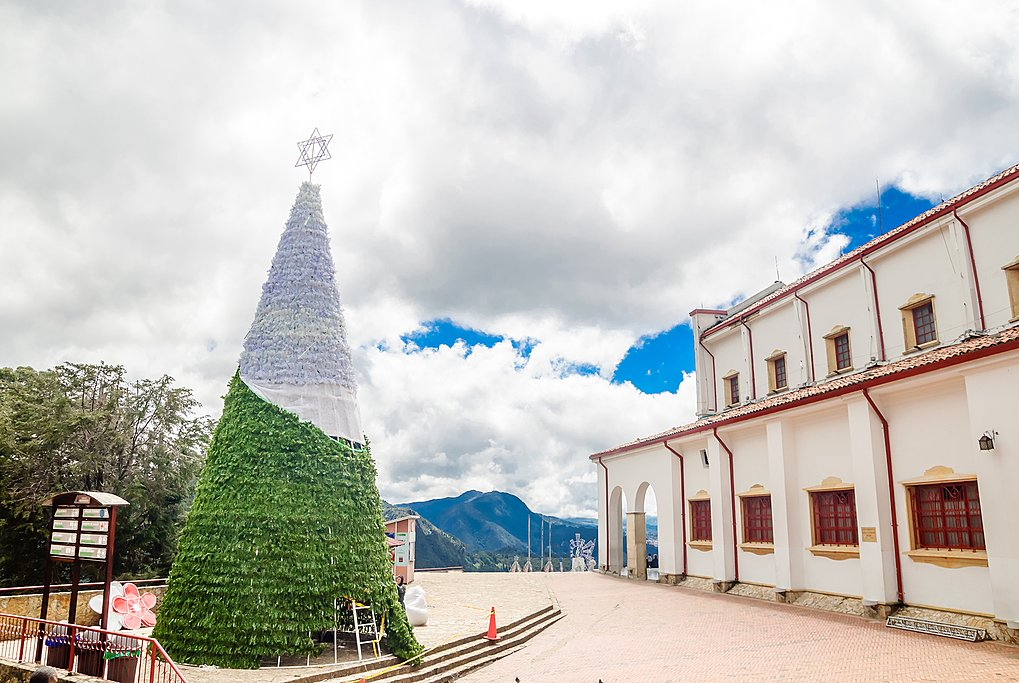 Colombia In December Travel Tips Weather And More Kimkim