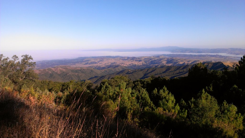 For more information, view guide to events manager or contact us if you have any questions with. Fremont Peak State Park And San Juan Bautista Sf Bay Area Day Trip Kimkim