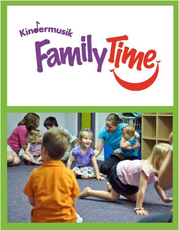 https://i1.wp.com/cdn.kindermusik.com/Images/Website/FamilyActivitiesAndMusic_Kindermusik_FamilyTime_LogoPhoto.png?w=584