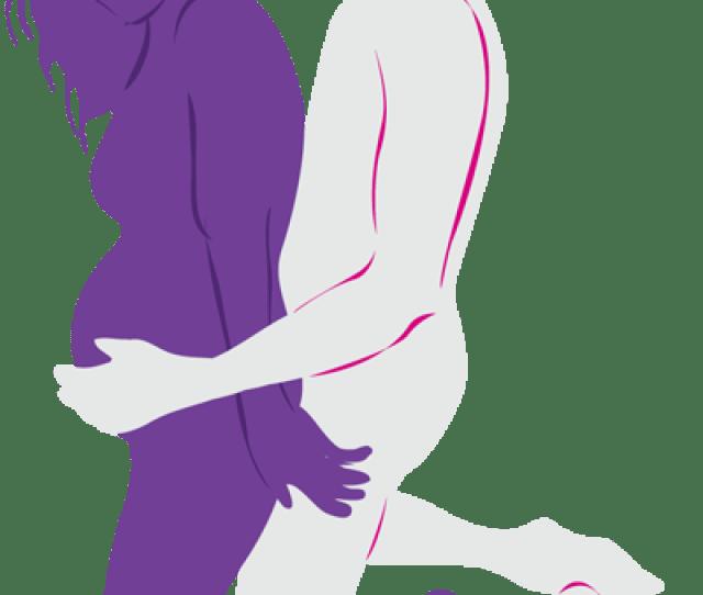 Sexy Avocado Sex Position