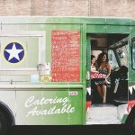 The 10 Best Food Trucks In Cleveland Care Com