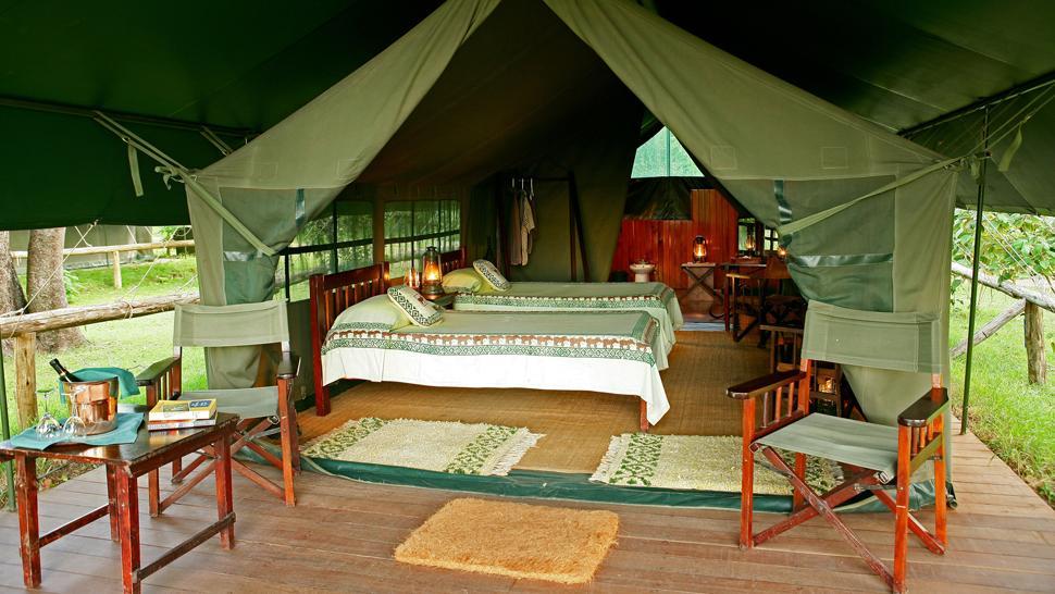 Tent In Bedroom. Tent For Bedroom Bedroom Style Ideas