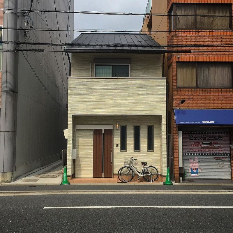 one-photographer-took-over-100-images-of-kyotos-small-yet-utterly-delightful-buildings-59bb9123e41e1__880