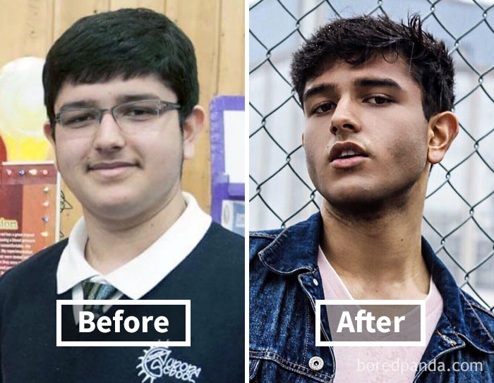 before-after-weight-loss-face-transformation-50-5a1d54e43e59f__700
