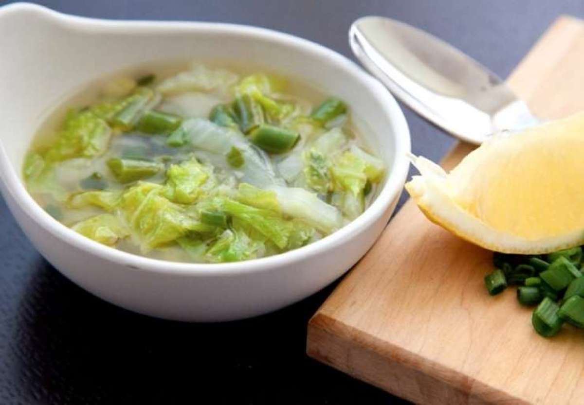 S tem trikom boste rešili vsako juho, če je preslana, prekisla, pikantna.