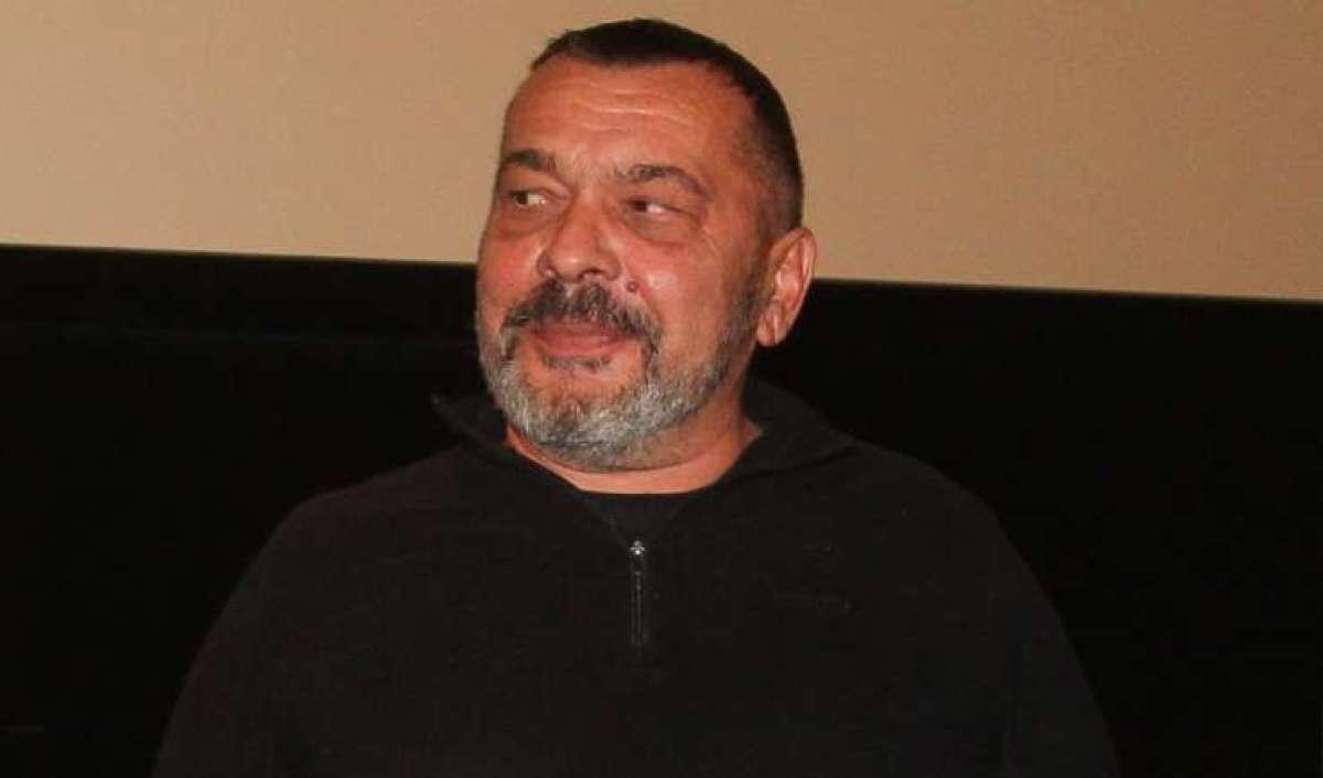 Umrl slovenski režiser Aleš Verbič