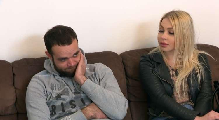 Ugodno oddam sina: Adnan močno razočaral dekleta