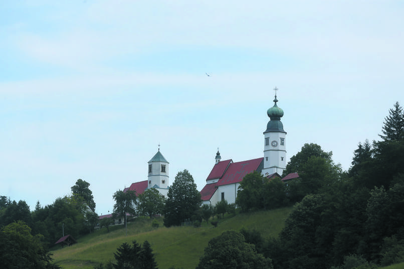 tinjsko cerkev-pl
