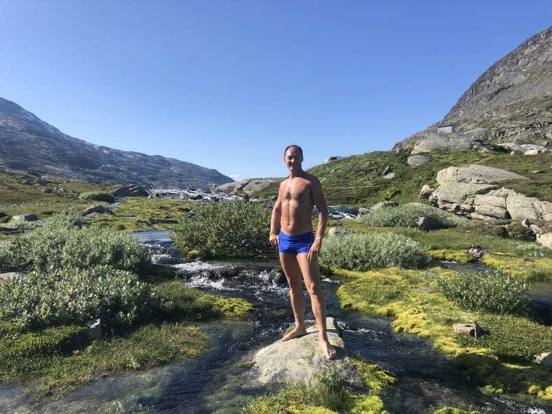 1_Jože potrebuješ fjordi