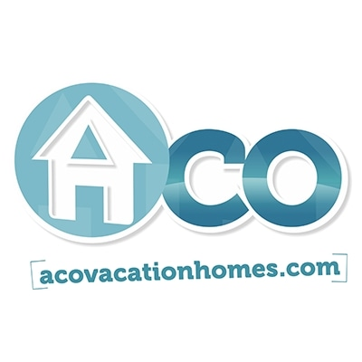 30 Off Aco Vacation Homes Promo Code Coupons Aug 2021