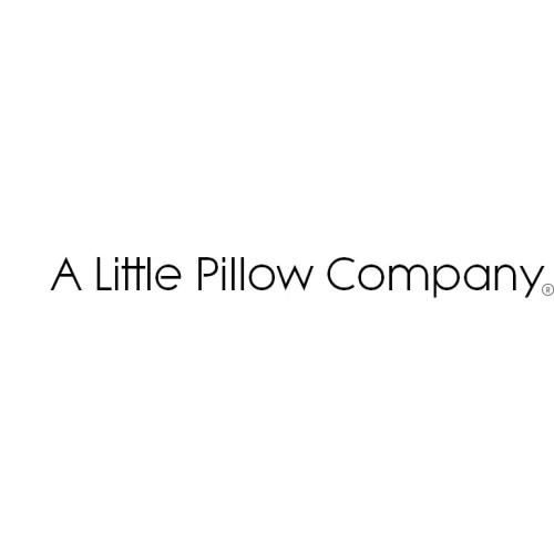 a little pillow company discount code