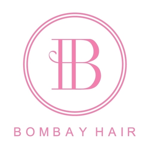 bombay hair discount code 60 off in