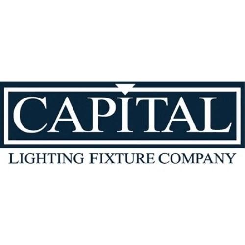 capital lighting promo code 30 off