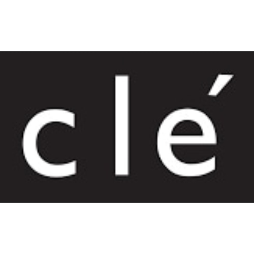 cle tile promo code 30 off in may