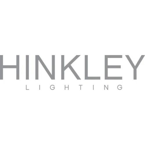 hinkley lighting knoji