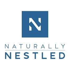 naturally nestled promo code 30 off