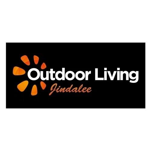 outdoor living promo code 50 off in