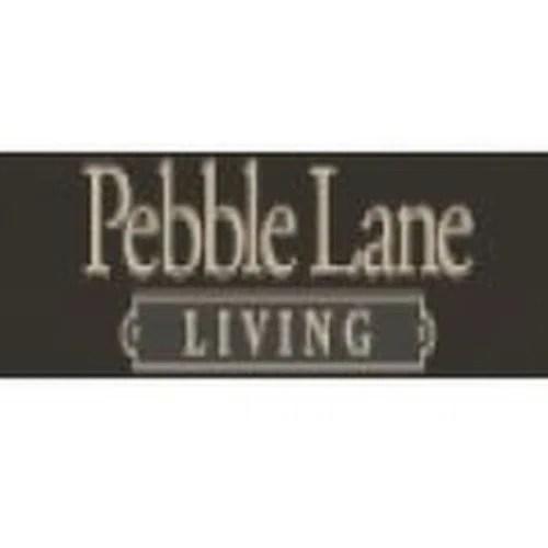 pebble lane living discount code 30