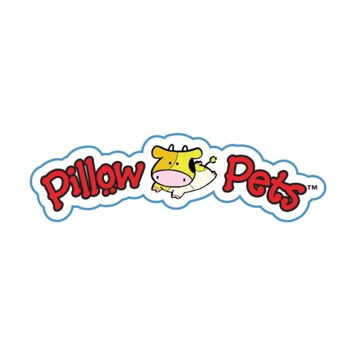 pillow pets promo code 70 off in may