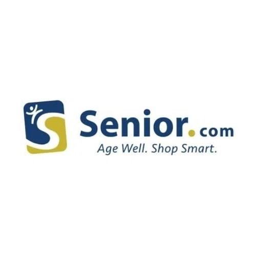 senior com discount code 35 off in